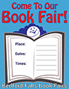 Preschool Flyer_email
