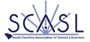 SCASL Conference March 14 -16