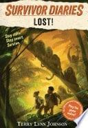 Survivor Diaries Lost!