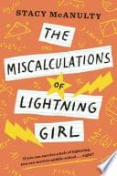 The Miscalculations of Lightening Girl