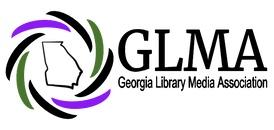 GLMA Summer Institute