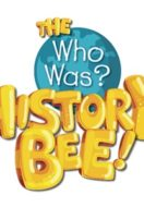 Who Was History Bee competition